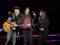 Jesse y Joy ft Luis Fonsi/Concierto/Puerto Rico/PeopleMusicPR
