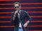 Marc Anthony/ Concierto/Y Hubo Alguien/Puerto Rico/PeopleMusicPR