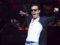 """Marc Anthony: Cierre de gira """"Opus"""" en Puerto Rico"""