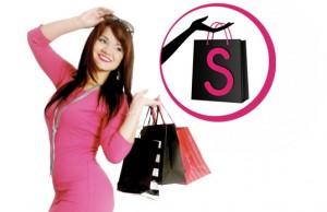 Stephani Li celebra el primer año de La Shoppinista