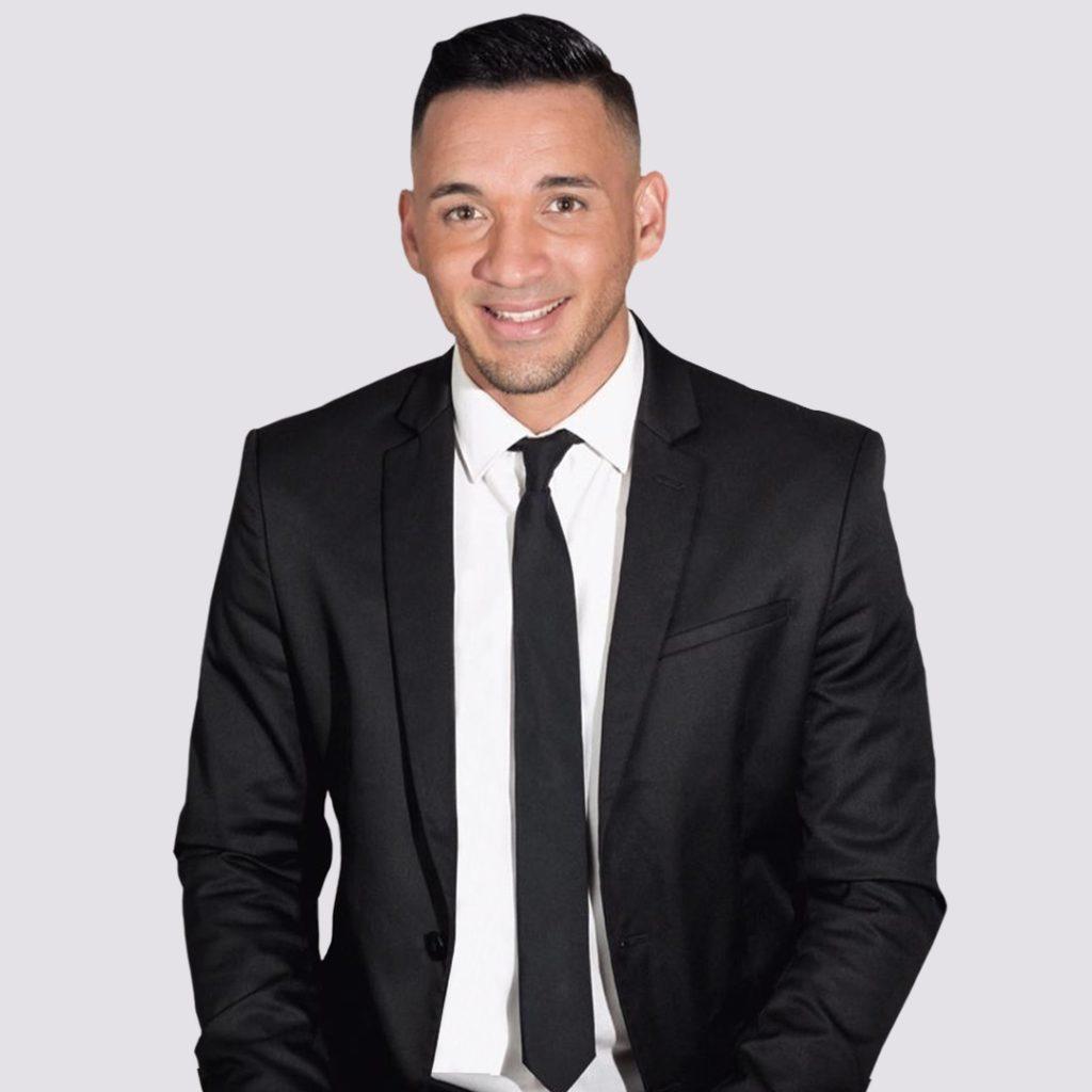 Juan Velez