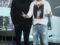 Wisin y Yandel  continúan reescribiendo la historia