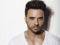 Luis Fonsi trae a Puerto Rico su exitosa gira Love + Dance