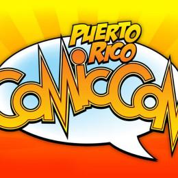 Comienza la venta de boletos VIP al Puerto Rico Comic Con 2016