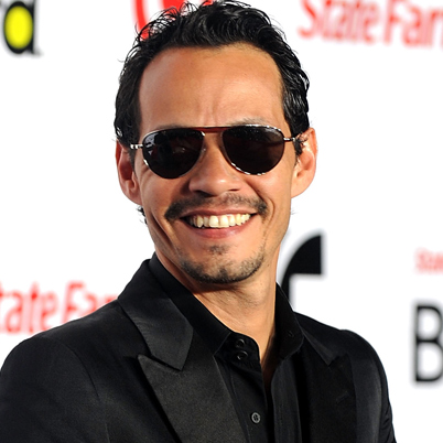 Sony Music Latin estrena Fan-Shot Video de Marc Anthony