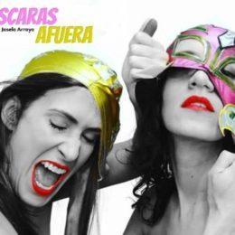 Dramaturgo puertorriqueño gana premio en NY