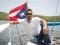 Vívela Verde Puerto Rico Desde el Mar con Millo Torres