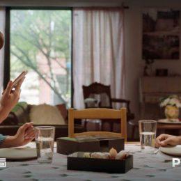 """Qué Leones"" llega a la plataforma de streaming PANTAYA"