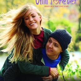 """""""Until Forever"""" llega a las salas de cine en Puerto Rico"""