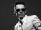venta de boletos para el concierto de Marc Anthony en Puerto Rico