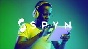 SPYN.LIVE… la plataforma que cambiará la industria del entretenimiento