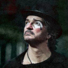 """Ricardo Arjona regresa con su exitosa gira """"Circo Soledad"""""""