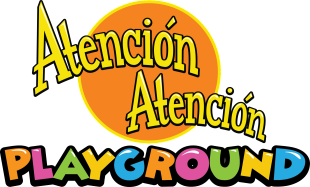 Atención Atención Playground celebra su primer aniversario