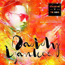 Daddy Yankee   ESTABLECE NUEVO RECORD   EN BILLBOARD