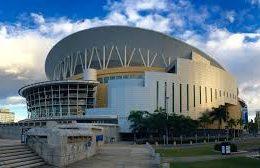 Coliseo de Puerto Rico anuncia la posposición de sus eventos