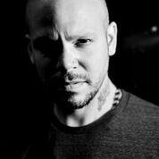 Residente (AKA: René Pérez) lanza primer sencillo en solitario