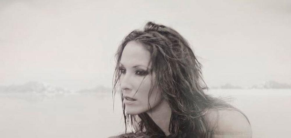Malú estrena este viernes 27 de septiembre el videoclip 'A prueba de tí'