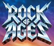 EL EXITOSO MUSICAL ROCK OF AGES HARÁ TEMBLAR A PUERTO RICO