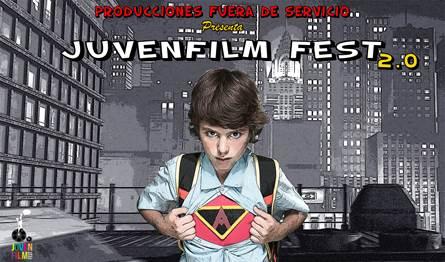 REGRESA JUVENFILM FEST. BENICIO DEL TORO Y MAURO FIORE (DIRECTOR DE FOTOGRAFÍA DE AVATAR) ESTARÁN PARTICIPANDO