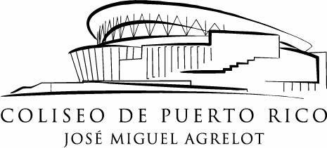 El Coliseo de Puerto Rico: Anuncia su 10mo Aniversario
