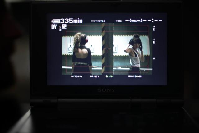 """ZOÉ ESTRENA HOY EN VEVO EL VIDEO MUSICAL """"10 A.M."""""""