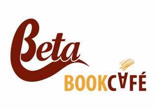 GRAN APERTURA DE BETA BOOKCAFÉ EN PR