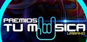Las Estrellas Más Grandes De La Música Latina Se Unen En La Primera Premiación PREMIOS TU MÚSICA URBANO