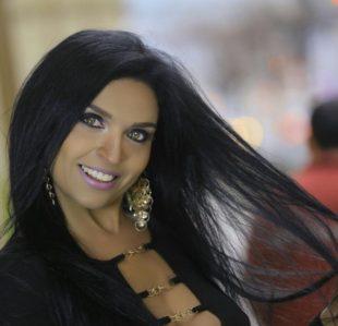 Lilly Bomba presenta su música en su natal PR