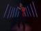 """""""No siento nada"""" el nuevo sencillo promocional de Miky Woodz"""