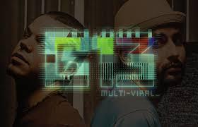 """'Multiviral"""" de Calle 13 entre los mejores albumes del 2014 – Rolling Stone"""
