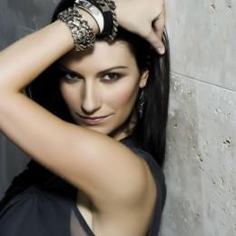 "Laura Pausini presentará en Puerto Rico su gira internacional ""Similares"""