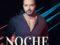 "Luis Fonsi regresa para una ""Noche Perfecta"""