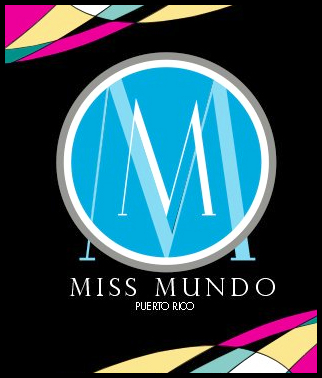 CONTEO REGRESIVO RUMBO A LA GRAN FINAL DE MISS MUNDO