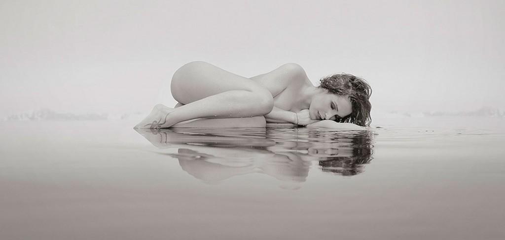 Malú presenta el videoclip 'A prueba de ti', adelanto de su álbum Sí