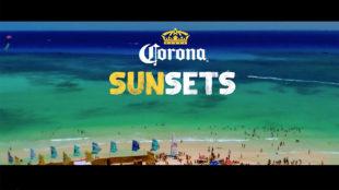 Corona ícono del comienzo del verano en Puerto Rico