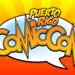 """Lyndsy Fonseca de """"Kick-Ass"""" se suma a la lista de invitados internacionales en Puerto Rico Comic Con"""