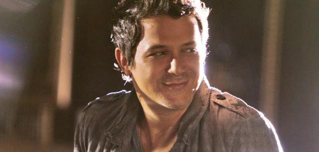 Alejandro Sanz participará en las sesiones acústicas de la academia latina de los Grammy
