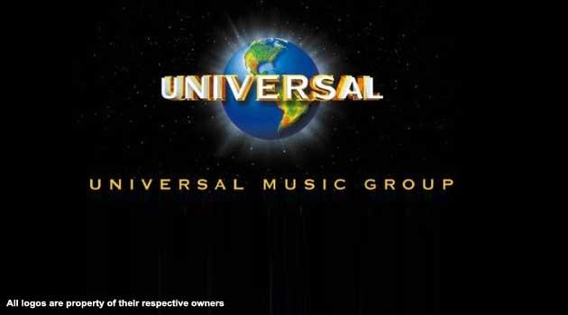 Universal vendera 3 catalogos