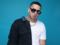 Maximus Wel/Entrevista/PeopleMusicPR