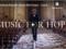DESDE EL DUOMO DE MILÁN ANDREA BOCELLI PRESENTA 'MUSIC FOR HOPE'
