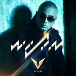 WISIN anuncia el lanzamiento de su anticipado nuevo álbum VICTORY