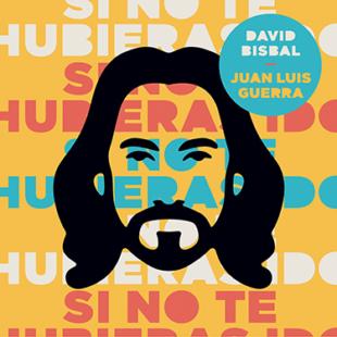 """DAVID BISBAL Y JUAN LUIS GUERRA PRESENTAN """"SI NO TE HUBIERAS IDO"""""""