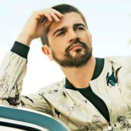 Juanes de regreso a los escenarios de Puerto Rico