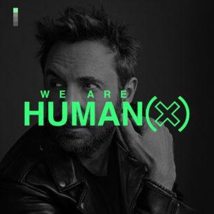 "HUMAN (X) LANZA EL SENCILLO INAUGURAL ""PA' LA CULTURA"""