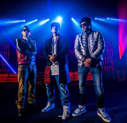 """Iniciándose como """"coach"""" de La Voz Kids Daddy Yankee estrena video"""