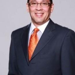 El veterano ejecutivo radial Edgardo Aubray llega a la estación cristiana Nueva Vida