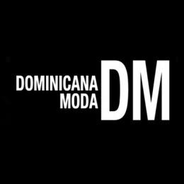 Dominicana Moda con un día dentro de la semana de la moda en Puerto Rico