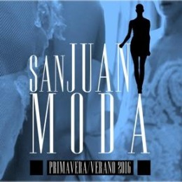 San Juan Moda detalla intercambio con Dominicana Moda