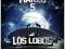 """Baby Rasta y Gringo presentan concierto """"Los Lobos"""" en el Coliseo de Puerto Rico"""