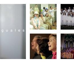 """DIEGO TORRES presenta inspirador video de su éxito """"Iguales"""""""
